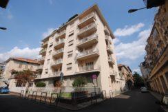 Biella Via Monte Mucrone Appartamento In vendita