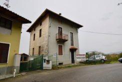 Vandorno Casa in vendita