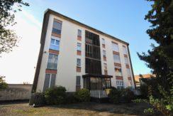 Biella Zona Città Studi Alloggio in vendita