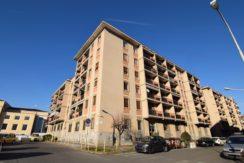 Biella Via Gobetti Appartamento In Vendita