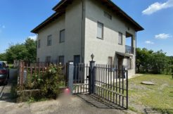 Valdengo Via C. Colombo Casa Con Giardino In Vendita