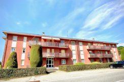 Biella Via Per Pollone Appartamento in Vendita