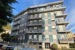 Biella Via Roccavilla Alloggio in vendita