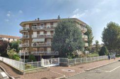 Biella Via Liguria Appartamento In Vendita