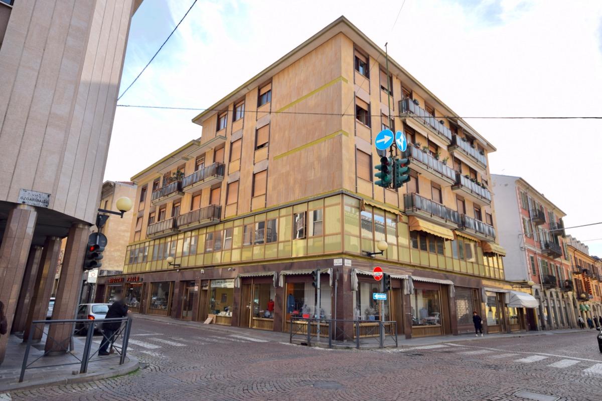 Biella Via Gramsci Ufficio In Vendita