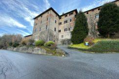 Castello di Valdengo Appartamento In Vendita