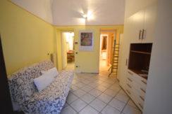 Biella Via Italia Bilocale Arredato In Affitto
