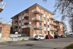 Biella Strada Masarone Alloggio in Vendita
