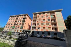 Biella Via Falletti Alloggio In Affitto