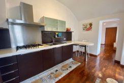 Biella Via Don Minzoni Alloggio Arredato In Affitto