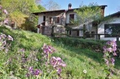 Roppolo Via Lago Bosi Villa In Vendita
