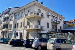 Biella Via Trento Alloggio Arredato In Affitto