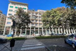 Biella Via Lamarmora Ufficio IN Vendita